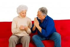 Understanding 'forgiveness' for better mental health