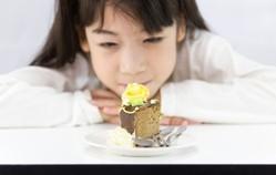 Impulse control, frustration tolerance & delay of gratification